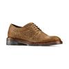 BATA Chaussures Homme bata, Brun, 823-4188 - 13