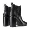 BATA Chaussures Femme bata, Noir, 794-6506 - 26