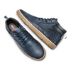 Men's shoes bata-rl, Bleu, 891-9253 - 26