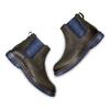 Men's shoes bata, Noir, 894-6396 - 26