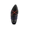 BATA B FLEX Chaussures Femme bata-b-flex, Noir, 721-6184 - 19