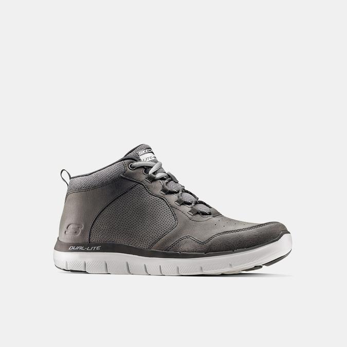 SKECHERS  Chaussures Homme skechers, Gris, 806-2327 - 13