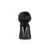 BATA Chaussures Femme bata, Noir, 729-6311 - 15