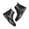 BATA Chaussures Homme bata, Noir, 894-6323 - 26