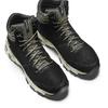 Chaussures Femme skechers, Noir, 503-6860 - 17