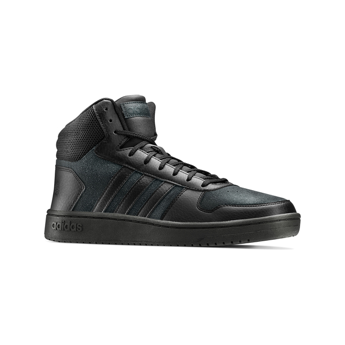 ADIDAS Chaussures Homme adidas, Noir, 803-6118 - 13