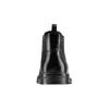 FLEXIBLE Chaussures Homme flexible, Noir, 894-6238 - 15