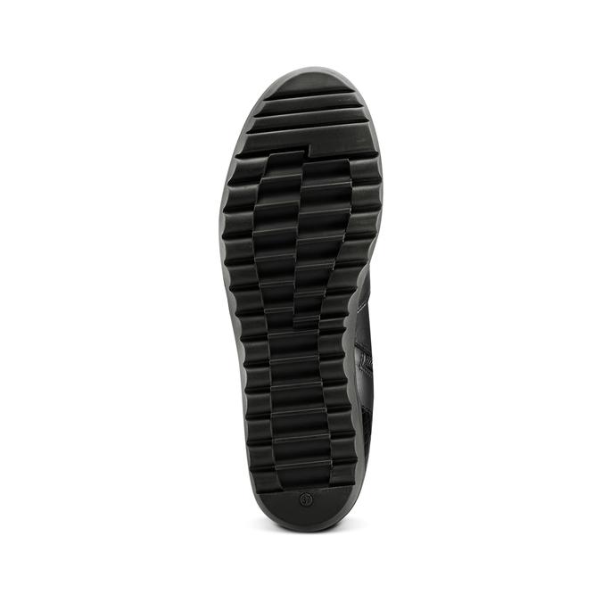 COMFIT Chaussures Femme comfit, Noir, 694-6316 - 19