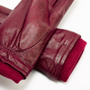 Accessory bata, Rot, 904-5123 - 15