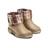Women's shoes weinbrenner, Brun, 696-3135 - 16