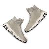 Chaussures Femme skechers, Beige, 503-2860 - 26