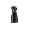 BATA RL Chaussures Femme bata-rl, Noir, 791-6383 - 15
