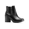 BATA RL Chaussures Femme bata-rl, Noir, 791-6392 - 13