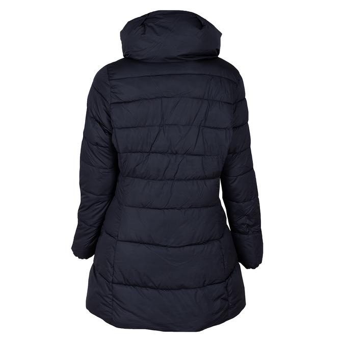 Jacket bata, Bleu, 979-9348 - 26