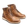 BATA RL Chaussures Homme bata-rl, Brun, 891-3407 - 16
