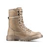 WEINBRENNER Chaussures Femme weinbrenner, Brun, 696-3131 - 13