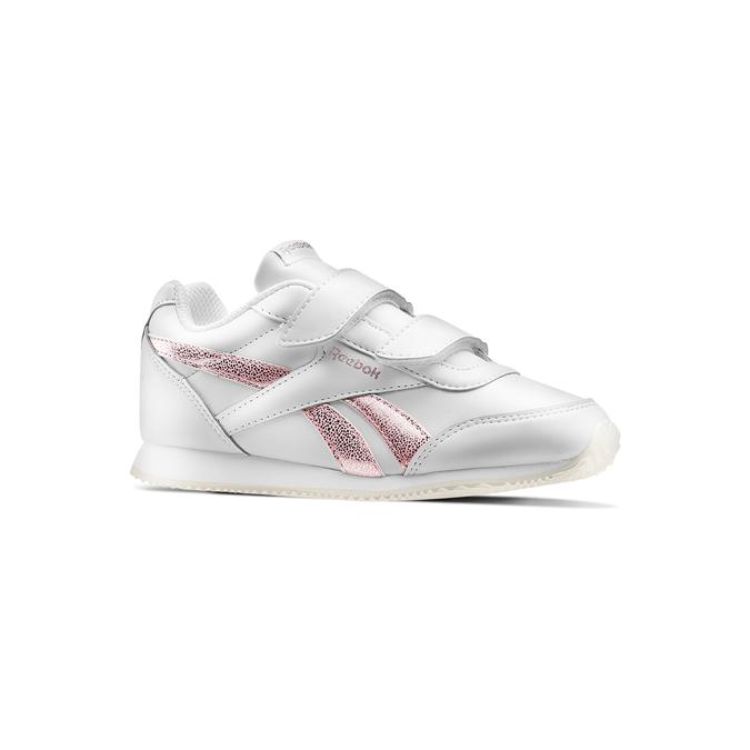 REEBOK Chaussures Enfant reebok, Blanc, 301-1219 - 13