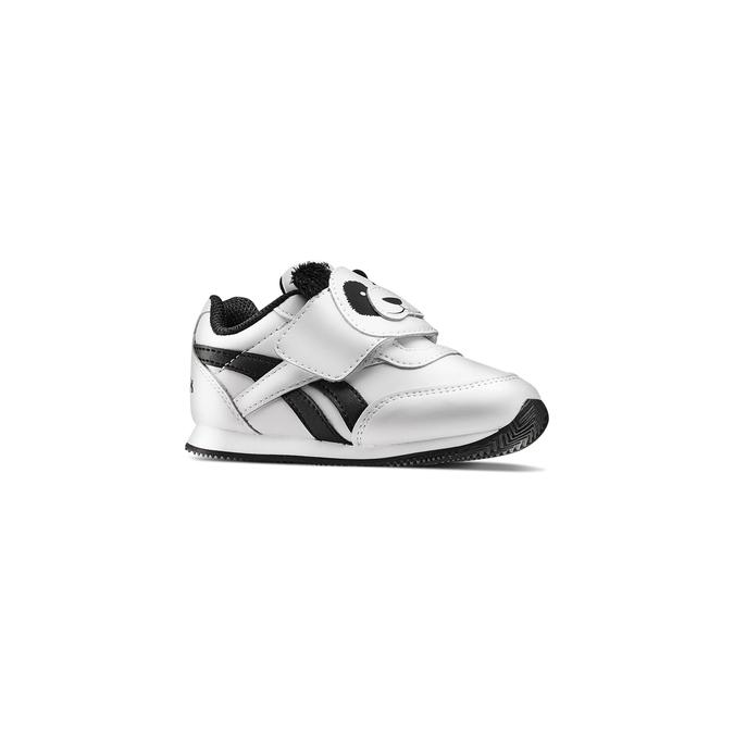 REEBOK Chaussures Enfant reebok, Blanc, 101-1215 - 13