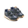 REEBOK Chaussures Enfant reebok, Bleu, 301-9218 - 16