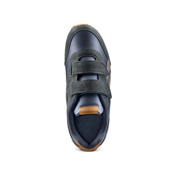 REEBOK Chaussures Enfant reebok, Bleu, 301-9218 - 17