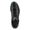 NIKE Chaussures Homme nike, Noir, 809-6166 - 17