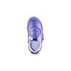REEBOK Chaussures Enfant reebok, Rouge, 101-5215 - 17