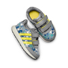 ADIDAS Chaussures Enfant adidas, multi couleur, 101-2112 - 26