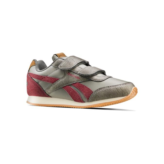 REEBOK Chaussures Enfant reebok, Gris, 301-2218 - 13