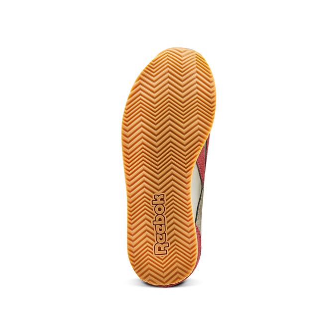 REEBOK Chaussures Enfant reebok, Gris, 301-2218 - 19