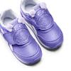 REEBOK Chaussures Enfant reebok, Rouge, 101-5215 - 26