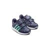 ADIDAS Chaussures Enfant adidas, Bleu, 101-9112 - 16