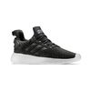 Men's shoes adidas, Noir, 809-6114 - 13