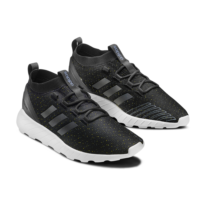 ADIDAS Chaussures Homme adidas, Noir, 809-6121 - 16