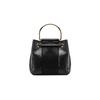 Bag bata, Noir, 961-6448 - 26