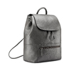 Backpack bata, Gris, 964-2263 - 13