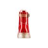 WEINBRENNER Chaussures Femme weinbrenner, Rouge, 598-5462 - 15