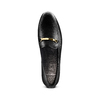 Women's shoes vagabond, Noir, 514-6211 - 17
