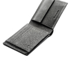 Accessory bata, Grau, 944-2129 - 15