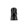 BATA Chaussures Femme bata, Noir, 691-6342 - 15