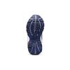 SPIDERMAN Chaussures Enfant spiderman, Bleu, 211-9216 - 19