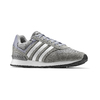 ADIDAS  Chaussures Homme adidas, Gris, 803-2102 - 13