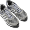 ADIDAS  Chaussures Homme adidas, Gris, 803-2102 - 26