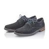 RIEKER Chaussures Homme rieker, Violet, 823-9432 - 26
