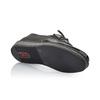 RIEKER Chaussures Femme rieker, Noir, 521-6111 - 17