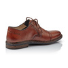 RIEKER Chaussures Homme rieker, Brun, 824-4119 - 15