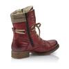 RIEKER Chaussures Femme rieker, 591-5414 - 15