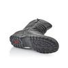 RIEKER Chaussures Femme rieker, Noir, 594-6331 - 17