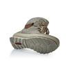RIEKER Chaussures Femme rieker, Gris, 593-2303 - 17