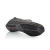 RIEKER Chaussures Femme rieker, Noir, 511-6149 - 17