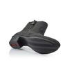 RIEKER Chaussures Femme rieker, Noir, 591-6235 - 17